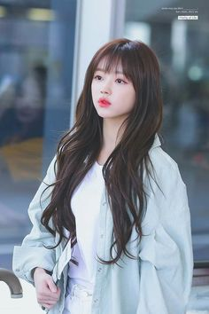yooa oh my girl aesthetic - yooa oh my girl + yooa oh my girl aesthetic + yooa oh my girl selca + yooa oh my girl photoshoot + yooa oh my girl nonstop + yooa oh my girl girlfriend material + yooa oh my girl icons + yooa oh my girl aesthetic icons Kpop Girl Groups, Kpop Girls, K Pop, Girl Pictures, Girl Photos, Korean Girl, Asian Girl, Oh My Girl Yooa, Soyeon