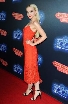 1000 Images About Dove Cameron And Ryan Mccartan On