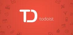 Avec plusieurs millions d'utilisateurs, Todoist est la meilleure application de liste de tâches pour Android. Également disponible pour le Web, les tablettes Android, Chrome, Windows et bien plus !