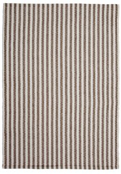 Chester – Taupe White | Hook and Loom Rug Company #freeshipping #green #ecofriendly