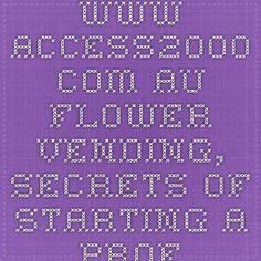 www.access2000.com.a