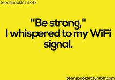 teenage relatable posts | deeliyuuup | teensbooklet: Click for Relatable Teen Posts