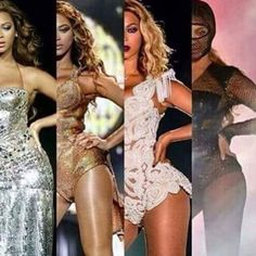 Pinterest/dogaucak ✨ Beyonce Photoshoot, Queen Bee Beyonce, Beyonce Makeup, Beyonce Fans, Beyonce Style, Beyonce And Jay Z, Beyonce Knowles Carter, Solange Knowles, Beyonce Performance