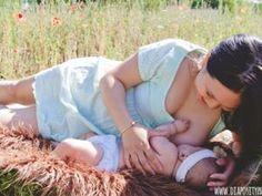Le grand débat de l'allaitement …/ About breastfeeding • Hellocoton.fr