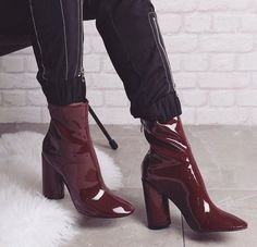 Harrods, designer clothing, luxury gifts and fashion accessories Red Shoes, Sock Shoes, Me Too Shoes, Shoes Heels, Pumps, Footwear Shoes, Shoes Sneakers, Ankle Boots, Heeled Boots
