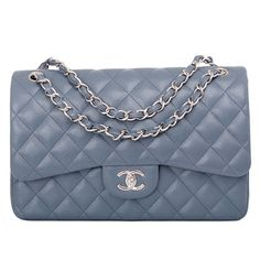 chanel handbags on sale Burberry Handbags, Chanel Handbags, Purses And Handbags, Quilted Handbags, Chanel Bags, Quilted Purse, Gold Handbags, Burberry Bags, Quilted Leather