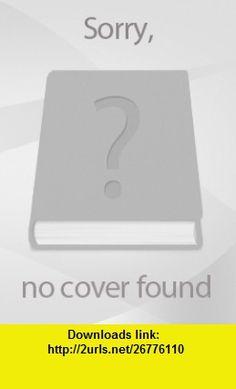 bedtime Stories (9780007621965) Louis Fidge , ISBN-10: 0007621965  , ISBN-13: 978-0007621965 ,  , tutorials , pdf , ebook , torrent , downloads , rapidshare , filesonic , hotfile , megaupload , fileserve