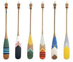 Die nordamerikanischen Wurzeln derNORQUAY Co. Holzpaddel stecken in der jeder Faser dieser wunderschönen Stücke. Das Kirschbaumholz aus denen die Kanu Paddel gefertigt werden, wächst im Norden Ont…