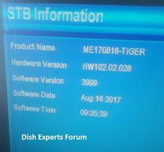 Dish Experts Forum (rehaniqbal850) on Pinterest
