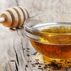 If seasonal allergies are your concern, manuka honey is your remedy.  With considerably more enzymes than traditional honey, manuka is the top choice.  Studies have shown that it really reduces seasonal allergies and the need for allergy medications.    Find out my other favorite natural spring remedies here: http://culinarytherapyonline.com/spring-medicine-cabinet/