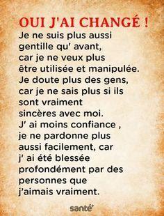 Je Ne Sais Plus Qui Je Suis : Citations, Citation,, Citation, Gentillesse,, Dictons