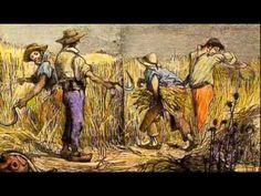 1836 A desamortización de Mendizabal - YouTube