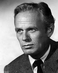 Richard Weedt Widmark, (b.1914  - Mar 24th, 2008)   -   an American film, stage and television actor  -  retired in 2001  -   died at 93 at his home in Roxbury, Connecticut after a long illness  -  honored in the Memorial Tribute at the 2009 Academy Awards  -  His interment was at Roxbury's cemetery.