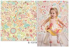 Find More Background Information about LIFE MAGIC BOX Custom Photo Backdrop Photography Backgrounds Photos Fotografia Newborn Color Flowers CMS 1319,High Quality backdrop photography,China photography background Suppliers, Cheap photo backdrops from A-Heaven Fashion Gifts on Aliexpress.com