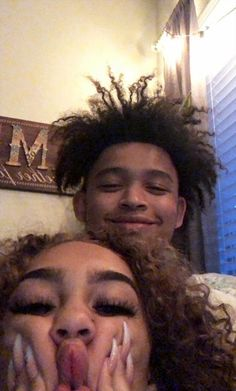 real relationship goals like what you see me for more: skienotsky Freaky Relationship Goals Videos, Couple Goals Relationships, Relationship Goals Pictures, Basketball Relationship Goals, Secret Relationship, Cute Black Couples, Black Couples Goals, Cute Couples Goals, Couple Noir