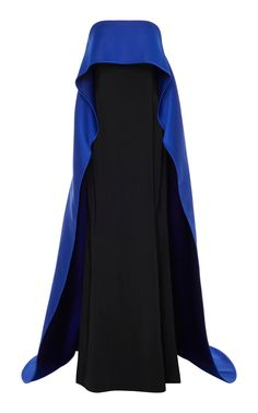 8916827de5d0 Click product to zoom Ladies Dress Design