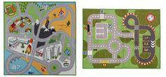 totnens-deco-catifes-infantils-circuits2