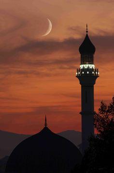 Dijo el Mensajero de Allâh (swas): La ira corrompe el imân así como el vinagre corrompe la miel.