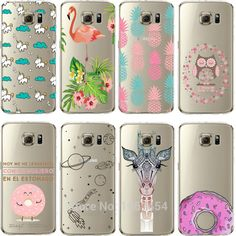 >>>best recommendedGiraffe owl pineapple Unicorn Flamingos Donuts Mr Wonderful soft case cover for Samsung galaxy S5 S6 S7 S6edge S7edge J5 J7 A3A5Giraffe owl pineapple Unicorn Flamingos Donuts Mr Wonderful soft case cover for Samsung galaxy S5 S6 S7 S6edge S7edge J5 J7 A3A5This Deals...Cleck Hot Deals >>> http://id453671920.cloudns.hopto.me/32693807267.html.html images