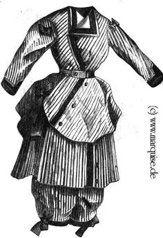 (Bathing Costume, 1874) Summer 2013-watch out boyzzzz!!!!!!!!!!!!