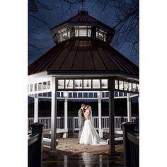 Last night was an incredible way to start our 2016 wedding season! Congrats to Hanna & Bryan! | CREATIVE TEAM | PHOTOGRAPHERS: Allie & Brad Strouse of @strousephoto  VIDEOGRAPHER: C.Y. Wedding Films  RECEPTION VENUE: @tdc_weddings  RECEPTION COORDINATORS: Davis Walker & Caroline WEDDING VENUE: Monument Heights Baptist Church WEDDING COORDINATOR: Cheryl Rose & Terry Hood MAKE UP: @bridefacerva  HAIR: Melanie Mendenhall FLORIST: Bride CATERING: @tdc_weddings BAKERY: @wpabakery  INVITATIONS…
