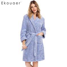 fbee709a5e robes terry cloth Cheap Robes