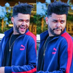 463 Likes, 7 Comments - The Weeknd The Weeknd Music, Abel The Weeknd, Starboy The Weeknd, Selena Gomez The Weeknd, Abel Makkonen, Beauty Behind The Madness, Celebs, Celebrities, Baby Daddy