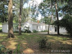 1615 Nw 7Th Ave, Gainesville, FL 32603 - Home For Sale and Real Estate Listing - realtor.com®