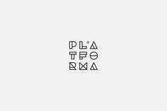 Just Logos II