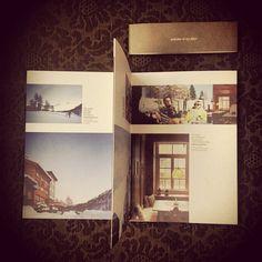 Interno #catalogo #HotelCostabella