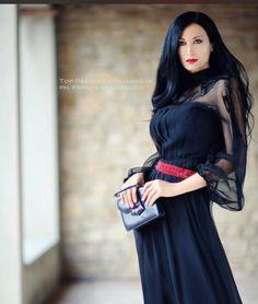 #reginasalpagarova #salpagarovaregina #insta #fashion #luxury #luxuryhair #luxurylook #stayhealthy #stayfit #instablog #bloggers #fashionista #fashionaddict #fashiondistrict #reginasalpagarovastyle #