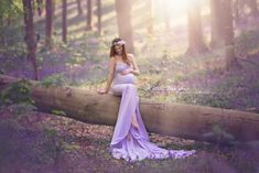 Bellis Dress Extra Long Train + Strapless + Sweetheart Top l Maternity Gown l Photography Maternity Photo Outfits, Maternity Poses, Newborn Outfits, Outdoor Maternity Pictures, Maternity Photography Outdoors, Pregnancy Photography, Newborn Photography, Shooting Photo, Photoshoot Inspiration