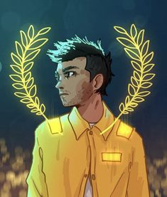art by - wowowoow they should definitely do a blurryface or vessel one wow - - So glad people have their own style and can be this talented thanks - - Tyler Joseph, Tyler And Josh, Clique Art, Twenty One Pilots Art, Fanart, Rawr Xd, Staying Alive, Music Bands, Cool Bands