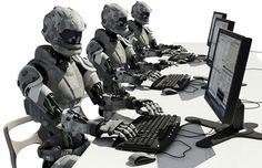 #Forex_Robots and #Trading Signals