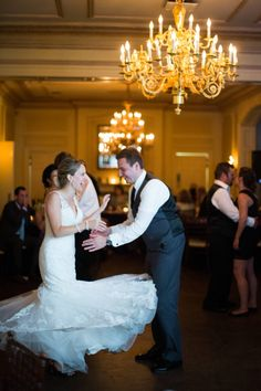 Graydon Hall Manor Wedding :: Toronto
