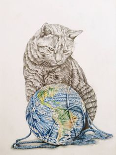 by James Ormiston
