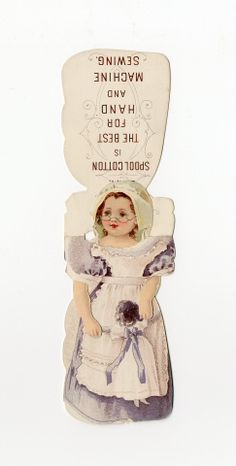 77.5424: paper doll | Paper Dolls | Dolls | Online Collections | The Strong