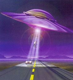 """mini-space-alien: """" simplymetaphysical: """"Visit: Esquire Vintage Apparel """" """"i want to leave"""" """" Arte Alien, Alien Art, Alien Aesthetic, Aesthetic Art, Aliens And Ufos, Ancient Aliens, Flying Saucer Attack, Old Sci Fi Movies, The Magic Faraway Tree"""