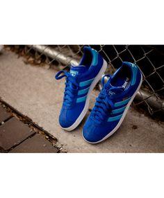 b3254f264a2e The 9 most inspiring adidas gazelle blue images