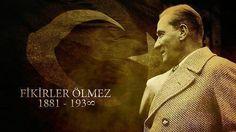 TürkiyeninGözBebeği DeğişmeyenTekLiderMKA