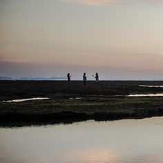 2016. #alivla #alinavlasovaphotography #leicacamera #leica #leicam #leicaworld #leicalove #leicacraft #leica_official #LeicaCamera #summilux #leicaspherey #islanlife #sunset#sunrise #bali #uluwatu #onelove