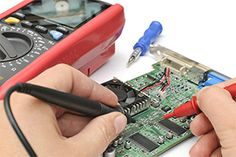 Mobile Repairing Course in Patna, Bihar Gives your Different Troubleshooting Techniques Mobile Phone Repair, Computer Hardware, In This World, Activities, Gandhi, Effort, Laptop, Training, Life