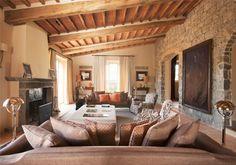 Séjour de luxe, Rosewood Castiglion Del Bosco, Toscane, Italie - Privilèges Voyages