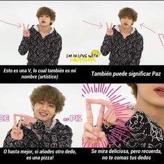 Jungkook Selca, Foto Jungkook, Foto Bts, Kim Taehyung Funny, V Taehyung, Bts Memes, Bts Facts, V Bts Wallpaper, Boys Over Flowers