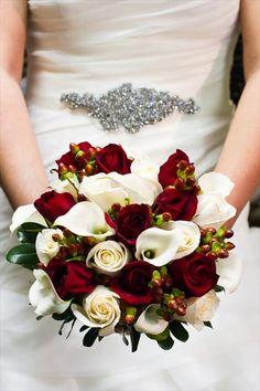 bouquet option 5