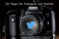 35 Tipps für Fotografen auf Twitter | Fotograf Kassel http://blog.ks-fotografie.net/karsten-socher-fotografie/35-twitter-tipps-tricks-fotografen/