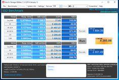 Полный Обзор WD Blue SSD 250 GB: Подробный разбор твердотельного накопителя +Отзывы Check more at https://geekhacker.ru/wd-blue-ssd/