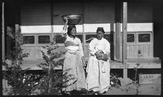 함경북도 길주 도쿄관, 1906년 9월16일~24일