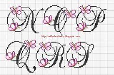 Mono+borboletas+3.JPG (1116×734)