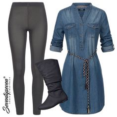 Outfit 6617